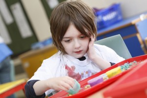 Paediatric_occupational_therapy_small