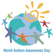 "Toys""R""Us celebrate World Autism Awareness Week with exclusive store browsing event."
