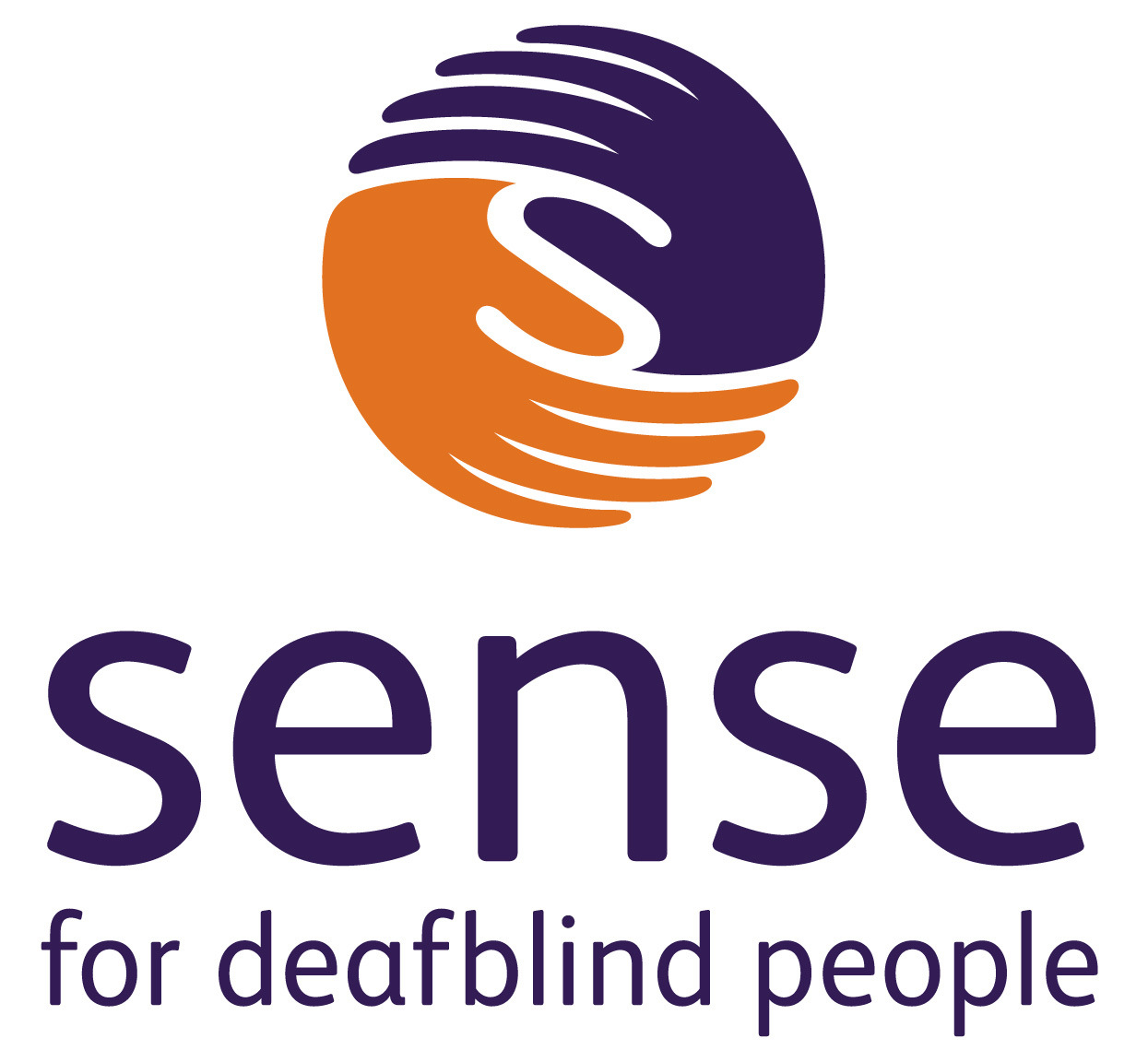 Sense responds to NICE guidance on older people with social care needs with multiple long-term conditions