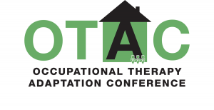 OTAC-Logo-2015---Two-Colours_web