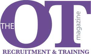 Launch of our new recruitment and training site!