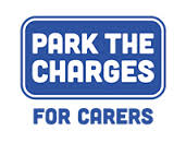 Carers not defeated by outcome of Parliamentary debate on hospital parking charges as Department of Health strengthens support for carers
