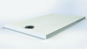 Impey Radiate tray High Res