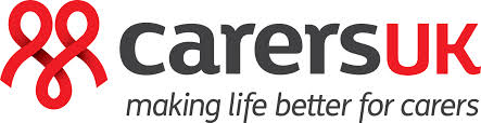 Carers UK calls on public to support carers