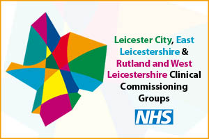 Leicester City, East Leicestershire & Rutland and West Leicestershire Clinical Commissioning Groups Intermediate Care – Pathway 3 Service Bed based Reablement service including Care Support and Therapy services