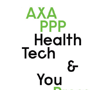 ax logo health tech