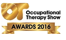 The OT Show 2016 Poster Zone and Awards deadline extended