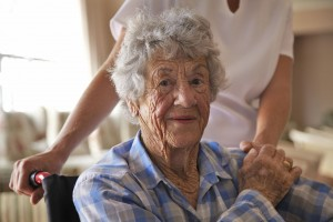 resident-in-a-private-retirement-home-jpg_large