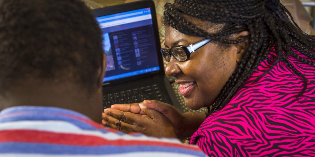 Even the tech-savvy remain unaware of technology that could support them caring for loved ones